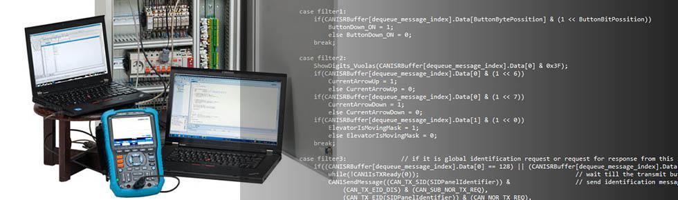 100% oprogramowania powstaje w firmie